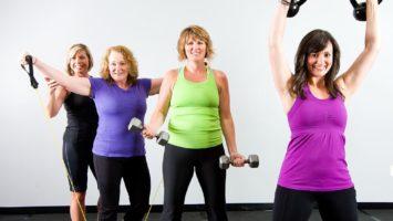 Jak cvičit abych zhubla