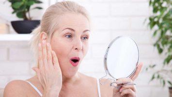 Jak se zbavit druhé brady